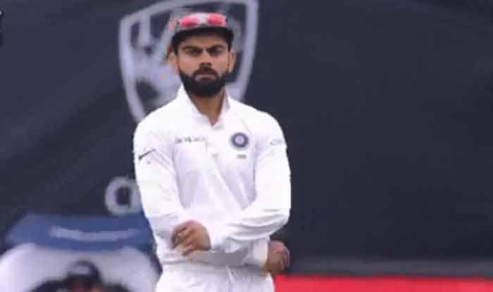 ICC के सीईओ ने टीम इंडिया की तारीफ में बांधे पुल, विराट कोहली को बताया बेहतरीन दूत