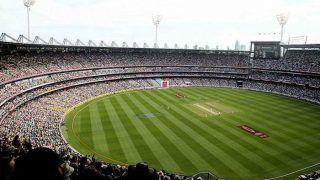 Aus Vs Ind: एमसीजी पर मैच के साथ चल रहा था स्मिथ और वार्नर का 'पीआर कैम्पेन'