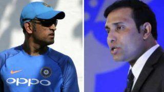 धोनी के साथ विवाद पर लक्ष्मण की प्रतिक्रिया, बाहरी कारणों को बताया संन्यास की वजह