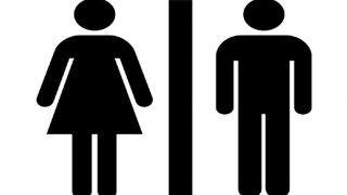 स्त्री-पुरुष असमानता सूचकांक में भारत 108वें पायदान पर बरकरार, लेकिन चिंताजनक बात ये है