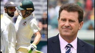 Australia vs India 3rd Test Melbourne: 'Virat Kohli's On Field Behaviour Is Something The Game Does Not Need', Says Former Australia Captain Mark Taylor