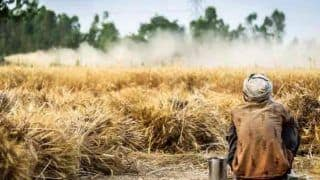 This Telangana Farmer Has a Big Heart, Donates Rs 50k For COVID-19 relief Measures