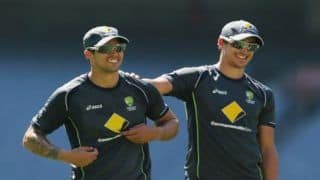 2nd Test Australia vs India: Mitchell Johnson Offers Mitchell Starc Help Ahead of Perth Test Against Virat Kohli & Co.
