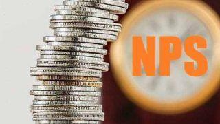 सरकारी कर्मचारियों को तोहफा, पेंशन में बढ़ा सरकारी योगदान, NPS अब टैक्स-फ्री
