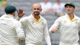 Australia vs India, 2nd Test Day 4 Highlights Perth: Nathan Lyon, Josh Hazlewood Help Australia Dominate, India Five Down in 287 Chase