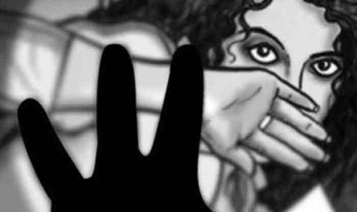 POCSO कानून हुआ और सख्त, बच्चों के यौन उत्पीड़न पर होगी मौत की सजा