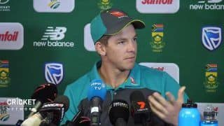 Australia vs India 2018: 'DRS Is Frustrating And Not A Perfect System', Says Australia Skipper Tim Paine After 1st Test Lose At Adelaide