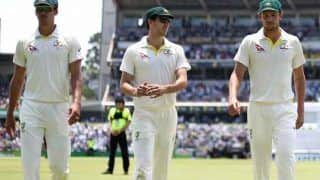 Australia vs Sri Lanka 2nd Test: When and Where to watch AUS vs SL Match, Time in IST, Squads