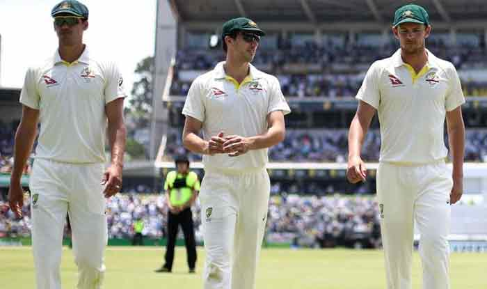 Australia vs Sri Lanka 2nd Test Live Cricket Streaming: When and Where to watch AUS vs SL Test, Time in IST, Live Online Streaming on Sony Liv App, Dream XI, Fantasy XI