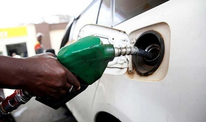 Fuel Prices Hike Again; Petrol at Rs 71.27 Per Litre in Delhi, Rs 76.90 Per Litre in Mumbai