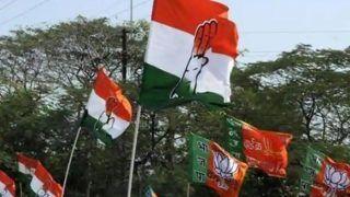 Chhattisgarh Election 2018 Results: Jashpur Nagar, Kunkuri, Pathalgaon, Lailunga, Raigarh, Sarangarh, Kharsia, Dharamjaigarh Vote Counting Live Updates