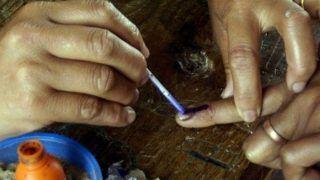 Chhattisgarh Election 2018 Results: Bharatpur-Sonhat, Manendragarh, Baikunthpur, Rampur, Korba, Katghora, Pali-Tanakhar, Marwahi Vote Counting Live Updates
