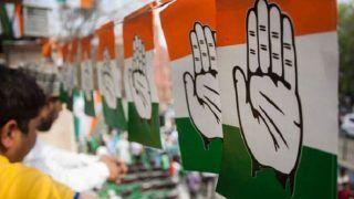 Chhattisgarh Election 2018 Results: Kota, Lormi, Mungeli, Takhatpur, Bilha, Bilaspur, Beltara, Masturi Vote Counting Live Updates