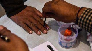 Chhattisgarh Election 2018 Results: Patan, Durg Rural, Durg City, Bhilai Nagar, Vaishali Nagar, Ahiwara, Saja, Bemetara, Nawagarh Vote Counting Live Updates