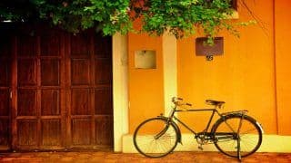 Pondicherry Has a Pulse of Its Own, Perfect For a Low-Key Vacation