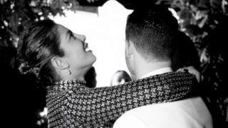 Priyanka Chopra - Nick Jonas Wedding: Ace Designer Ralph Lauren Gives His Heartiest Congratulations to Newlyweds - Check Tweet