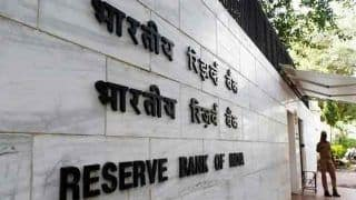 RBI Rejects Reports on 5-day Work Plan For Commercial Banks, Says 'Haven't Issued Such Direction'