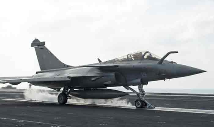 Budget 2019: Centre Likely to Table CAG Report on Rafale Deal, Says Reports