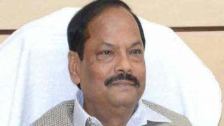 झारखंडः स्थाई नौकरी के लिए मंत्री के घर के बाहर रातभर दिया धरना, 'ठंड' से गई जान