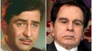 राजकपूर और दिलीप कुमार की यादों को संजो रहा है पाकिस्तान, इमरान खान सरकार खरीदेगी दोनों के घर