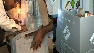 राजस्थान और तेलंगाना में 2.5% तक कम हुआ मतदान: इलेक्शन कमीशन