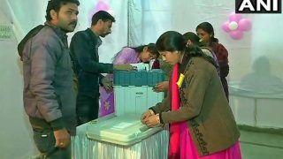 Rajasthan Assembly Election Results 2018: राजस्थान में काउंटिंग के लिए लगाए गए 20,000 सरकारी कर्मचारी