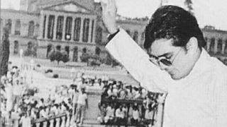 Twinkle Khanna Turns Nostalgic as She Shares a Heartfelt Post For Dad Rajesh Khanna On His 76th Birth Anniversary