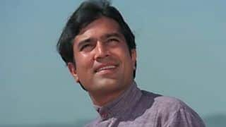 Remembering Rajesh Khanna on His Birth Anniversary: Here Are Some Memorable Songs From His Movies