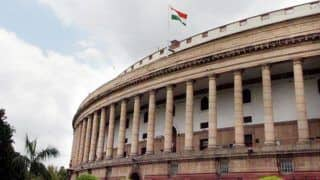 Citizenship Amendment Bill, 2016 to be Tabled in Parliament Today; Shiv Sena, JD(U) to Vote Against it