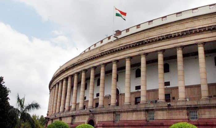 Bill to Provide Indian Citizenship to Non-Muslim Immigrants Passed by Lok Sabha