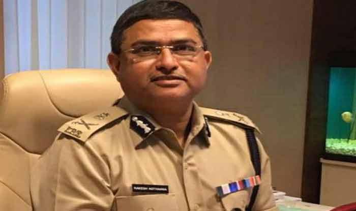 विशेष निदेशक अस्थाना के खिलाफ भ्रष्टाचार के आरोपों की जांच जारी रहनी चाहिए: CBI