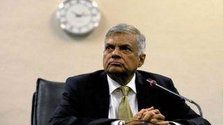 श्रीलंका में 51 दिन चला सत्ता का संघर्ष खत्म, रानिल विक्रमसिंघे दोबारा PM बने