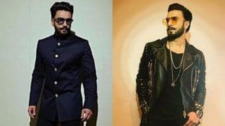 Ranveer Singh Talks About Simmba Breaking Box Office Records, Rohit Shetty Being a Mastermind And a 'Phenomenal' Year