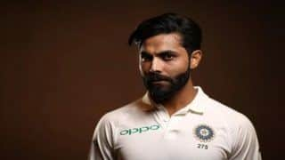 Australia vs India 3rd Test Melbourne: 'All-Rounder Ravindra Jadeja Is Fit and Available For Boxing Day Test Match', Says BCCI