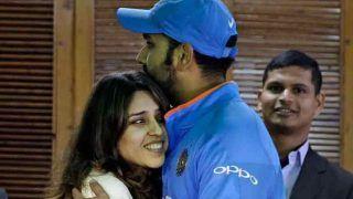 पापा बनने के बाद भारत लौट सकते हैं रोहित शर्मा, सिडनी टेस्ट में खेलेंगे पांड्या!