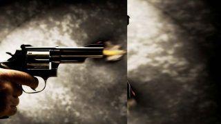 प्रेमी ने प्रेमिका से मिलने के लिए उठाया खौफनाक कदम, पति-देवर को मार दी गोली