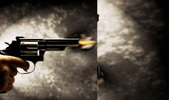 नोएडा: हर्ष फायरिंग में गोली लगने से एक व्यक्ति की मौत