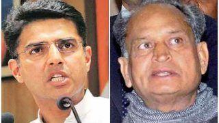 Rajasthan Election Result: गहलोत और पायलट जीते, कौन बनेगा राजस्थान का सीएम, कल होगा फैसला