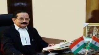 After Facing Flak Over 'Hindu Country' Remark, Meghalaya HC Judge Issues Clarification, Calls Secularism Basic Structure of Indian Constitution