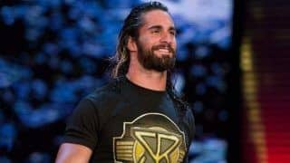 Wrestler Seth Rollins Makes Shocking Revelation About How Vince McMahon Made Almost Made Him Leave WWE