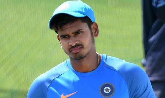 IPL 2019: Loss Against Kings XI Punjab Left Delhi Capitals Captain Shreyas Iyer Speechless