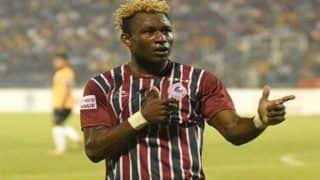 I League, East Bengal vs Mohun Bagan - We Have Won in The Past Without Norde, We Are Ready: Mohun Bagan Coach