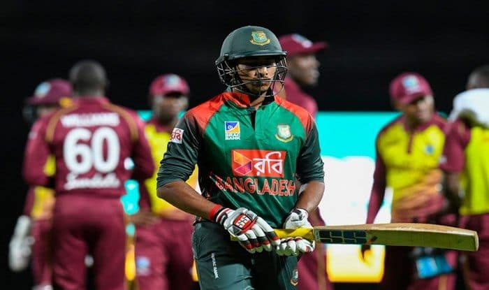 Bangladesh vs West Indies Live Cricket Streaming: When And Where to Watch BAN vs WI 2nd T20I Match Online on Hotstar, Jio TV, TV Coverage on Star Sports, IST, Probable Playing XI