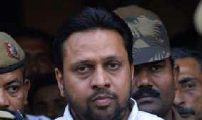 Tandoor Murder Case: Delhi HC Orders Immediate Release of Convict Sushil Sharma