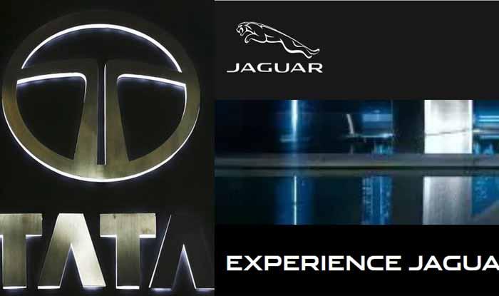 टाटा ने ब्रिटिश पीएम को दिया भरोसा: जगुआर लैंड रोवर को बेचने का कोई इरादा नहीं