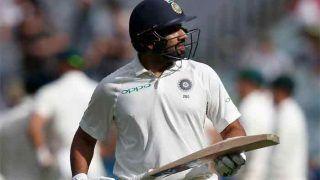 कन्फर्म: सिडनी टेस्ट में नहीं खेलेंगे रोहित शर्मा, टीम इंडिया में यह खिलाड़ी हो सकता है शामिल