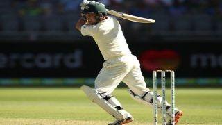 AUSvsIND: भारत के खिलाफ लय बरकरार रखना चाहेगा ऑस्ट्रेलिया, हेड ने जताया भरोसा