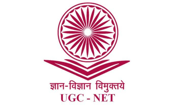 UGC NET 2019: NTA Begins Online Application Process From Today, Check at ntanet.nic.in