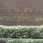 UPSC CAPF Written Exam 2018 Results Released; Check at upsc.gov.in
