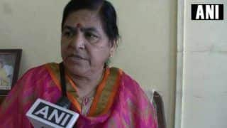 MP Minister Accuses Madrasas of Breeding Terrorism, Says Govt Funding Must be Stopped